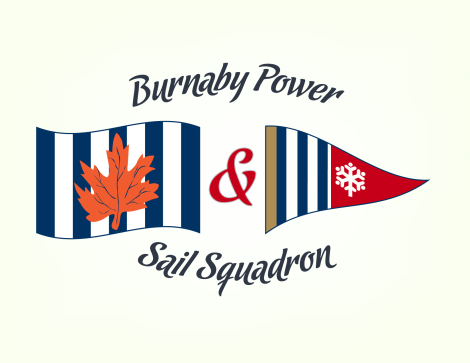 Burnaby Power & Sail Squadron