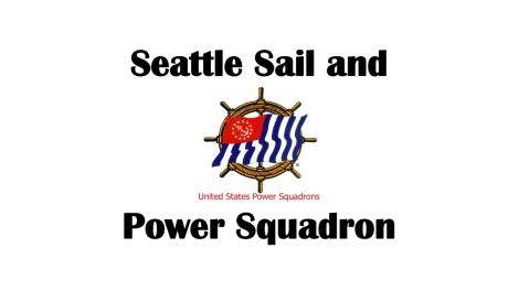 Seattle Sail Power Squadron Logo Resized