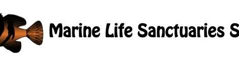 Marine Life Sanctuaries Society