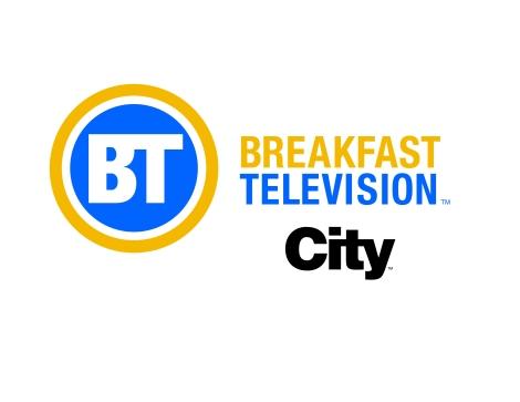 Breakfast Television on CityTV