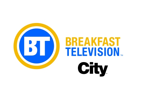 Breakfast Television on CityTV