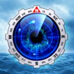 Compass Eye App