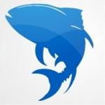 Float Plan by Big Tuna Apps