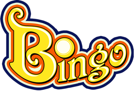 logo-bingo-b