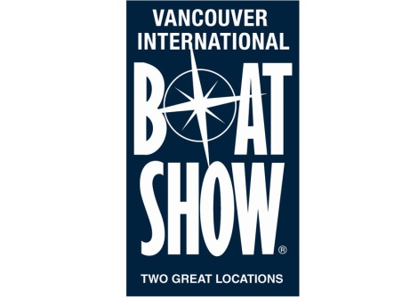 Vancouver International Boat Show 2015