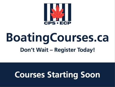 www.boatingcourses.ca