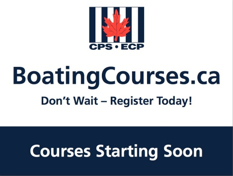 www.boatingcourses.ca